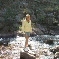 Lois Barnes linkedin profile