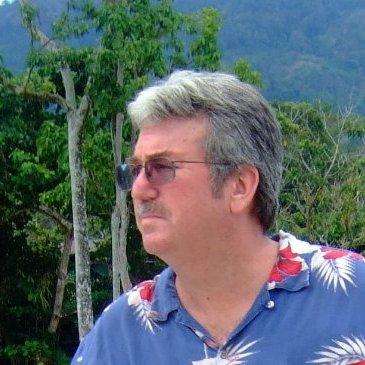 William Rex Butler linkedin profile