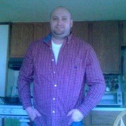 William Carpenter linkedin profile