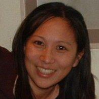 Nancy Chang linkedin profile