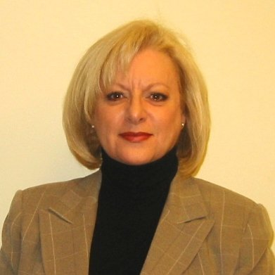 Cynthia (Cindy) Bruno linkedin profile