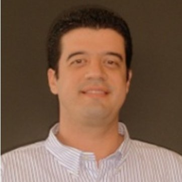 Jose Arturo Verduzco Martinez linkedin profile