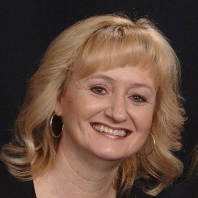 Nicole (Nicky) Davis PMP linkedin profile