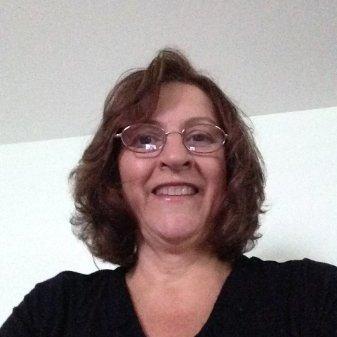 Barbara Rowe