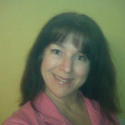 Deborah Ann Beck linkedin profile