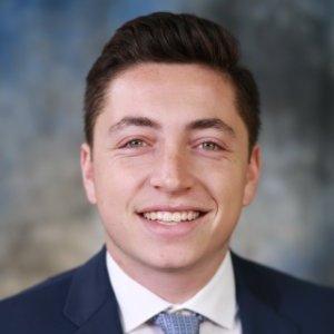 Zachary Brand linkedin profile