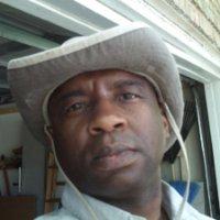 MARK ANTHONY COLLINS linkedin profile