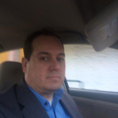 Michael A Dunn linkedin profile