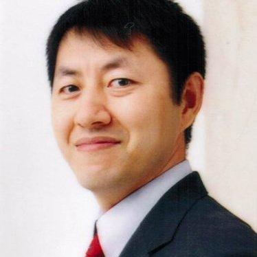 Yue Li linkedin profile
