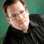 Joshua R Flores linkedin profile
