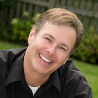 Robert Allen Kutzler linkedin profile