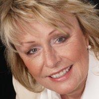 Carolyn L Bacon linkedin profile