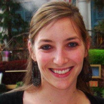 Julia Suiter Smith linkedin profile