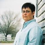 Kimberly Johnson linkedin profile