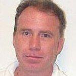 Paul Flowers linkedin profile