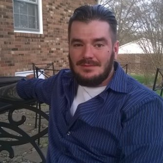 Jordan Curtis linkedin profile