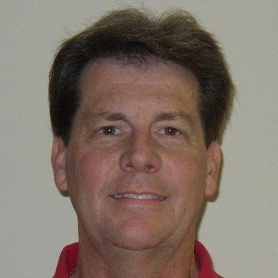 Dennis Carter linkedin profile