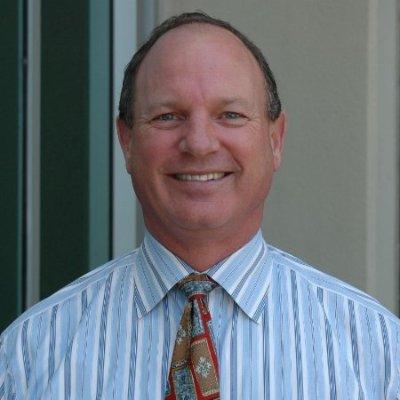 Raymond Swain linkedin profile