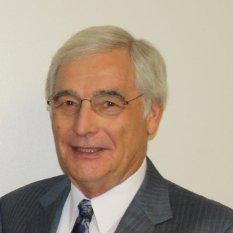 Ronald E Adams linkedin profile