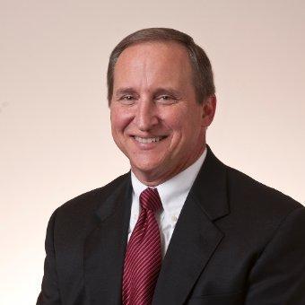 Richard Mueller linkedin profile