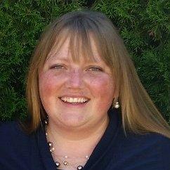 Patricia Dexter