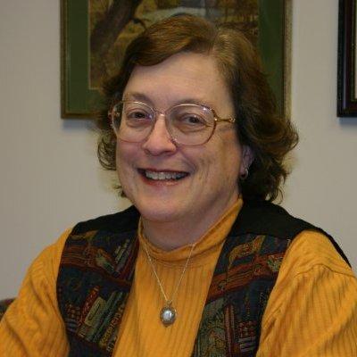 Bernice Crouse