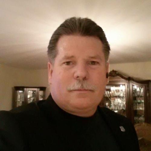 John F. Casey linkedin profile