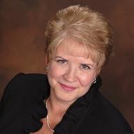 Pamela S. Boudreau linkedin profile