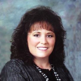 Diana Godfrey linkedin profile