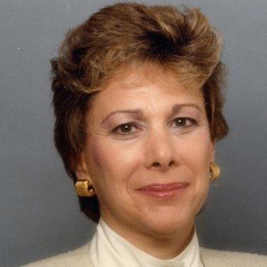 Barbara Jonas