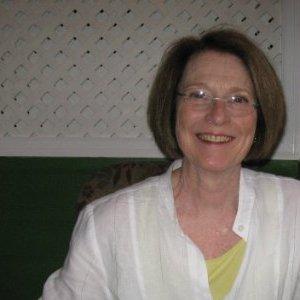 Mary E. Webb linkedin profile