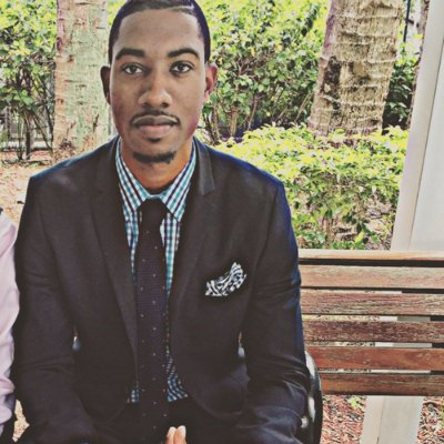 Willie Johnson III, RRT linkedin profile