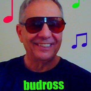Bud Ross