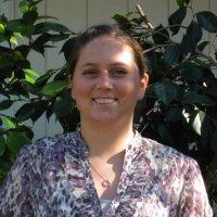 Angela (Bloomquist) Owens linkedin profile