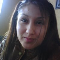 Perla Gomez linkedin profile