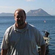 Charles L Allen linkedin profile