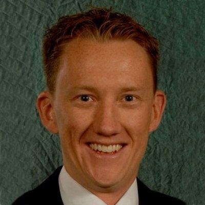 David Berry (MICS) linkedin profile