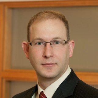 Henry Anderson linkedin profile