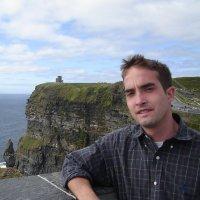 Brian Neff linkedin profile