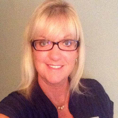 Dr. Debbie Inlow Reed linkedin profile