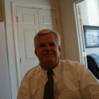Patrick Keough linkedin profile