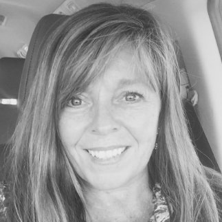 Kimberley Taylor Lee linkedin profile