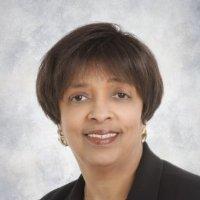 Judith M. Anderson linkedin profile