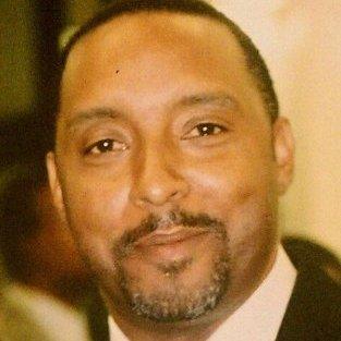 Kenneth Jackson linkedin profile