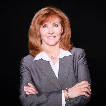 Barbara Rodgers