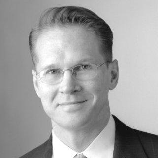Bruce R Dorey linkedin profile