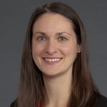 Kathleen Maloney linkedin profile