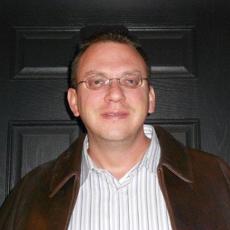 Brian Davis linkedin profile