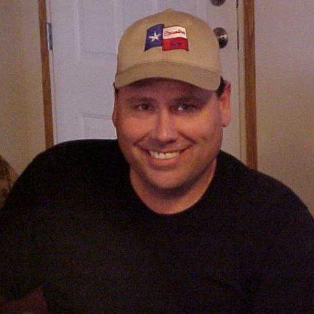 William R. Barker Sr. linkedin profile
