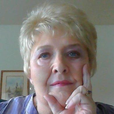 Dianne J Moore linkedin profile